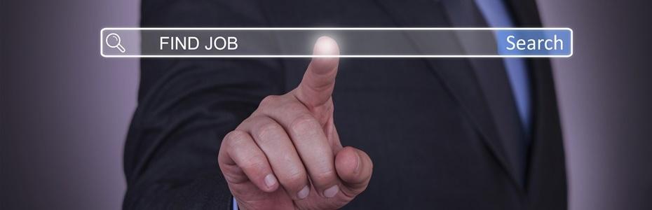 הכנה לראיון עבודה ומרכזי הערכה CC