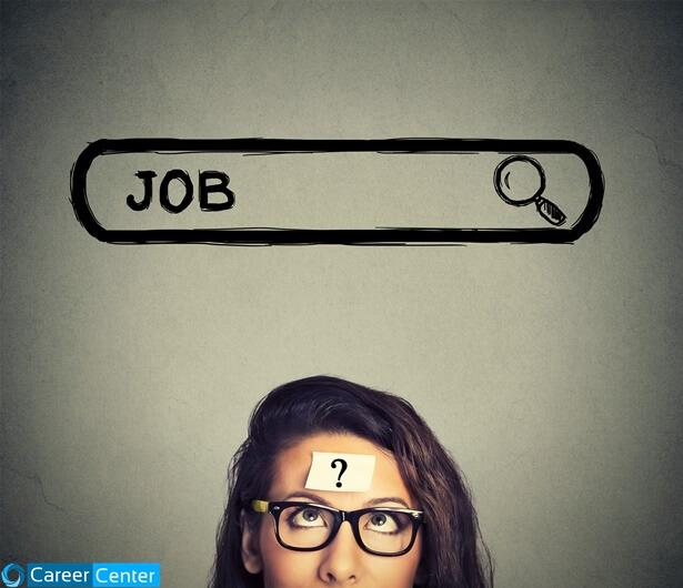 ייעוץ קריירה