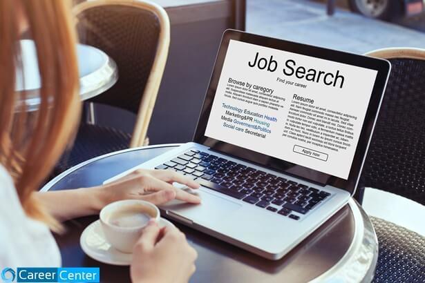 חיפוש משרות פנויות